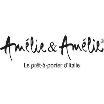 Picture for manufacturer Amélie & Amélie