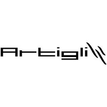 Afbeelding voor fabrikant Artigli