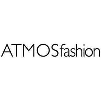 Afbeelding voor fabrikant Atmos Fashion