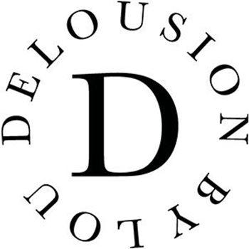 Picture for manufacturer Delousion