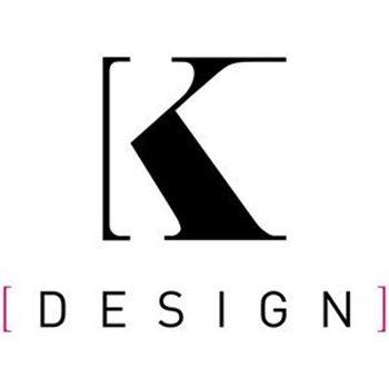 Picture for manufacturer K-design