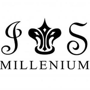 Afbeelding voor fabrikant Js Millenium