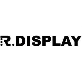 Afbeelding voor fabrikant R.Display