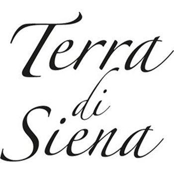 Afbeelding voor fabrikant Terra di Siena