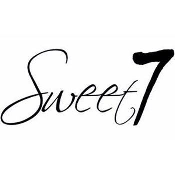 Picture for manufacturer Sweet 7