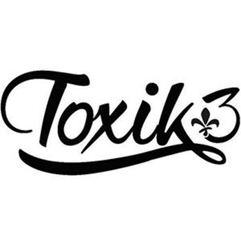 Picture for manufacturer Toxik3
