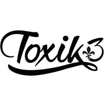 Afbeelding voor fabrikant Toxik3