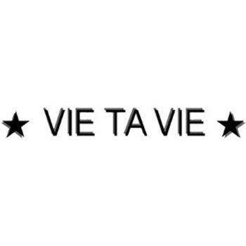 Picture for manufacturer Vie ta VIe