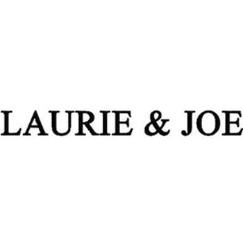 Picture for manufacturer Laurie & Joe