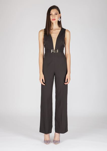 Picture of Jumpsuit - Artigli - AJ30000