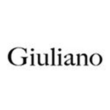 Afbeelding voor fabrikant Giuliano