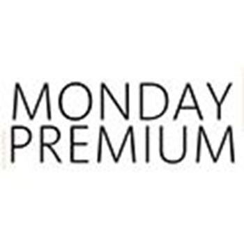 Picture for manufacturer Monday Premium