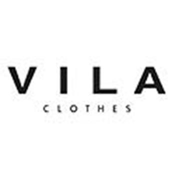 Afbeelding voor fabrikant Vila Clothes
