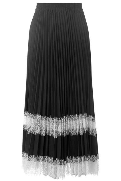 Rok - K-design - R605 - Black