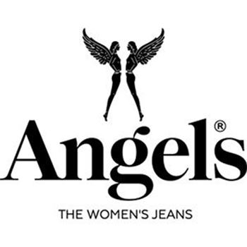 Picture for manufacturer Angels