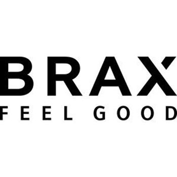 Picture for manufacturer Brax