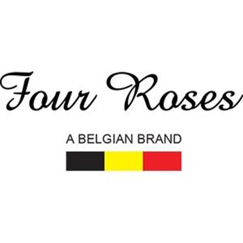 Afbeelding voor fabrikant Four Roses