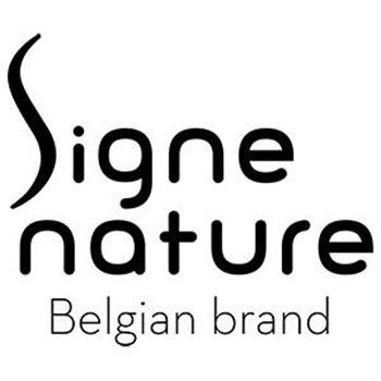Afbeelding voor fabrikant Signe Nature