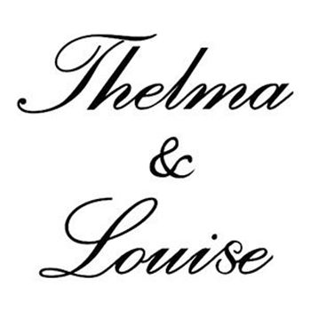 Afbeelding voor fabrikant Thelma & Louise