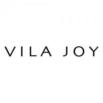 Picture for manufacturer Vila Joy