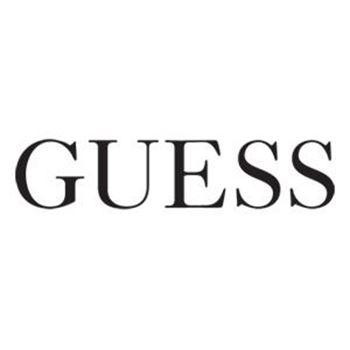 Afbeelding voor fabrikant Guess