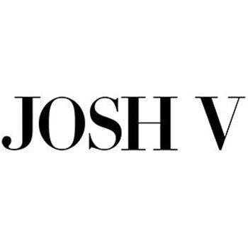 Picture for manufacturer Josh V