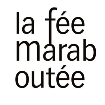 Afbeelding voor fabrikant La Fée Maraboutée