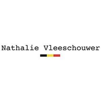 Afbeelding voor fabrikant Nathalie Vleeschouwer