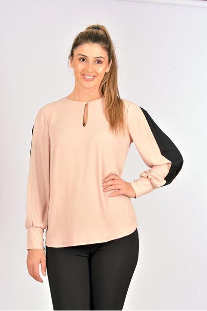 Bloes  -Artigli - 31259 Roze