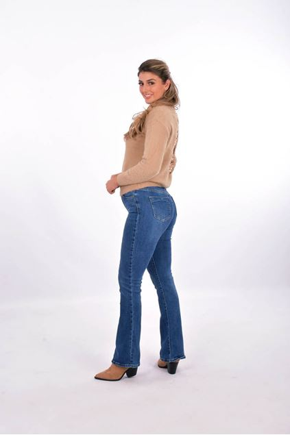 Pull - Selected by My Wish - 383267 - Camel