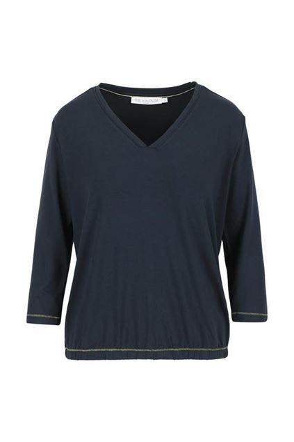 T-shirt - Thelma&Louise - Gill - dark blue