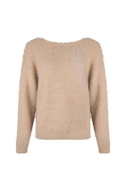 Sweater  - Josh V -  Savanna  Nomad