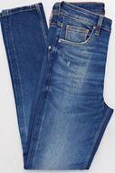 Broek - Guess - W1RA26 - Jeans