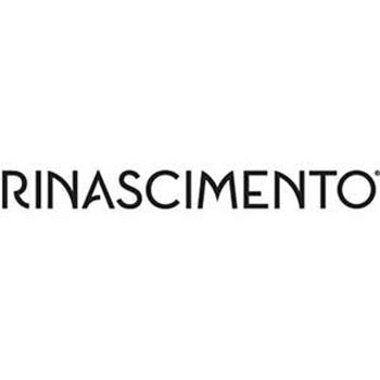 Afbeelding voor fabrikant Rinascimento