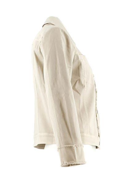 Vest - Signe Nature - 91114 - beige