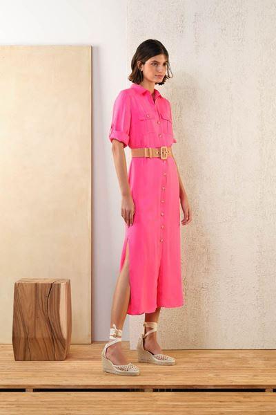 Atmos - Kleed - Carmela - pink