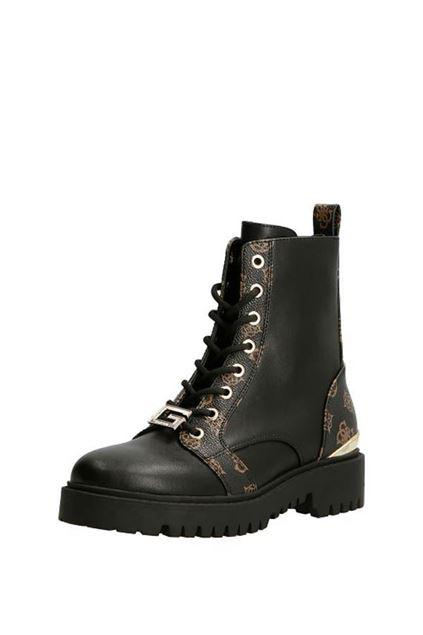 Boots - Guess - FL70ML - BROCR