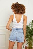 Short - R.display - JD347 - Jeans