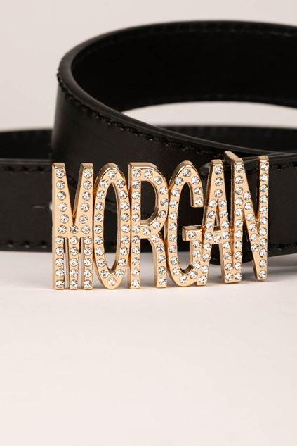 Accesoires - Morgan - Riem - Steff