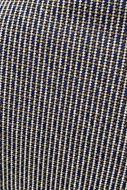 Sweater - Nathalie Vleeschouwer - Ulrike - blue sparkle
