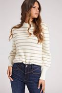 Pull - Guess - W1BR36 - Beige