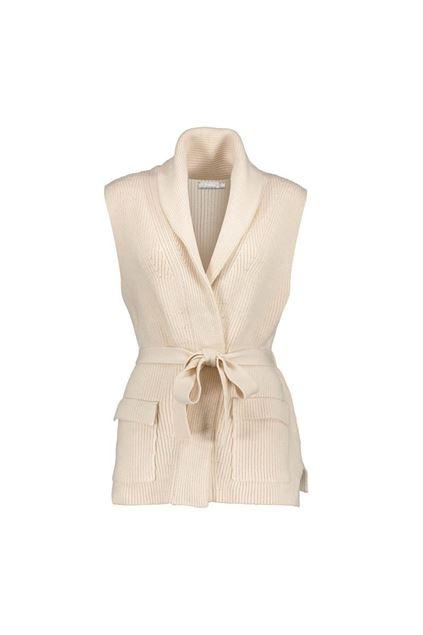 Vest - Geisha - 14517-10 - offwhite