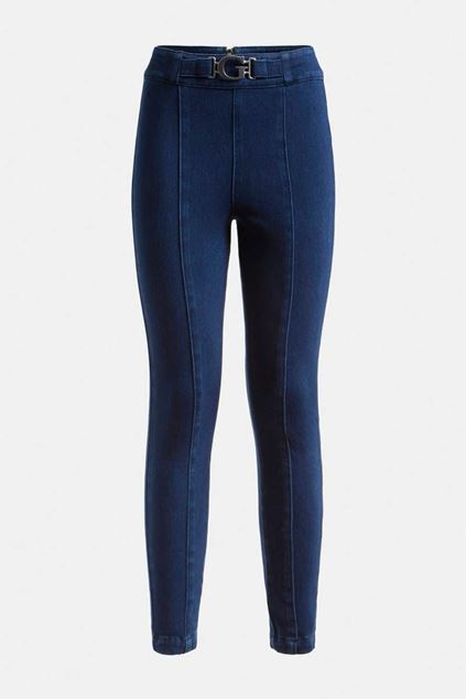 Picture of Broek - Guess - W1BA34 - JNXI