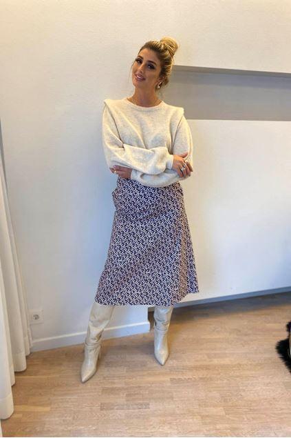 Picture of Rok - Nathalie Vleeschouwer - Teva - multi