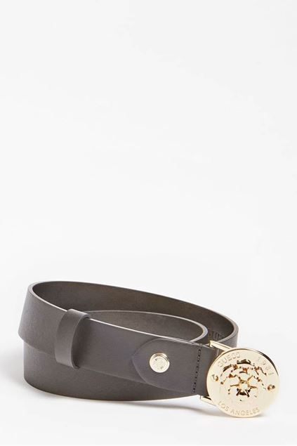 Picture of Riem - Guess - BW7497 - BLA