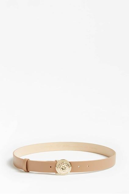 Picture of Riem - Guess - BW7497 - BEI